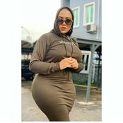 See 15 Stunning Pictures Of