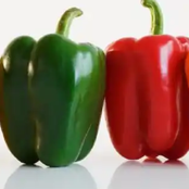 How Capsicums Aid In Weight Loss According to Studies.