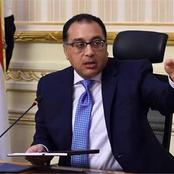 وزارة الإسكان تسعد ملايين المصريين بهذا القرار.. التفاصيل هنا
