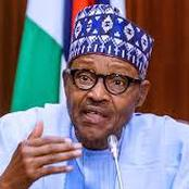 Goodnews for Women : See what President Buhari Promised all women in Nigeria. (Details)