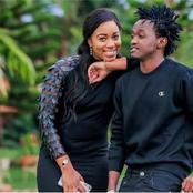 Pole Sana! Kenyans Sympathize With Diana Marua After She Made This Announcement