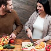 احرص على تناول هذه الأطعمة التي تزيد من كرات الدم الحمراء والمناعة للتصدي والتغلب على كورونا