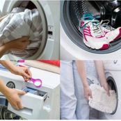 Checkout These Washing Machine Do's and Don'ts