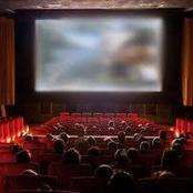 تعرف على الفيلم الذي أغضب الجماهير وبسببه اختبأ عماد حمدي في حمام دور العرض