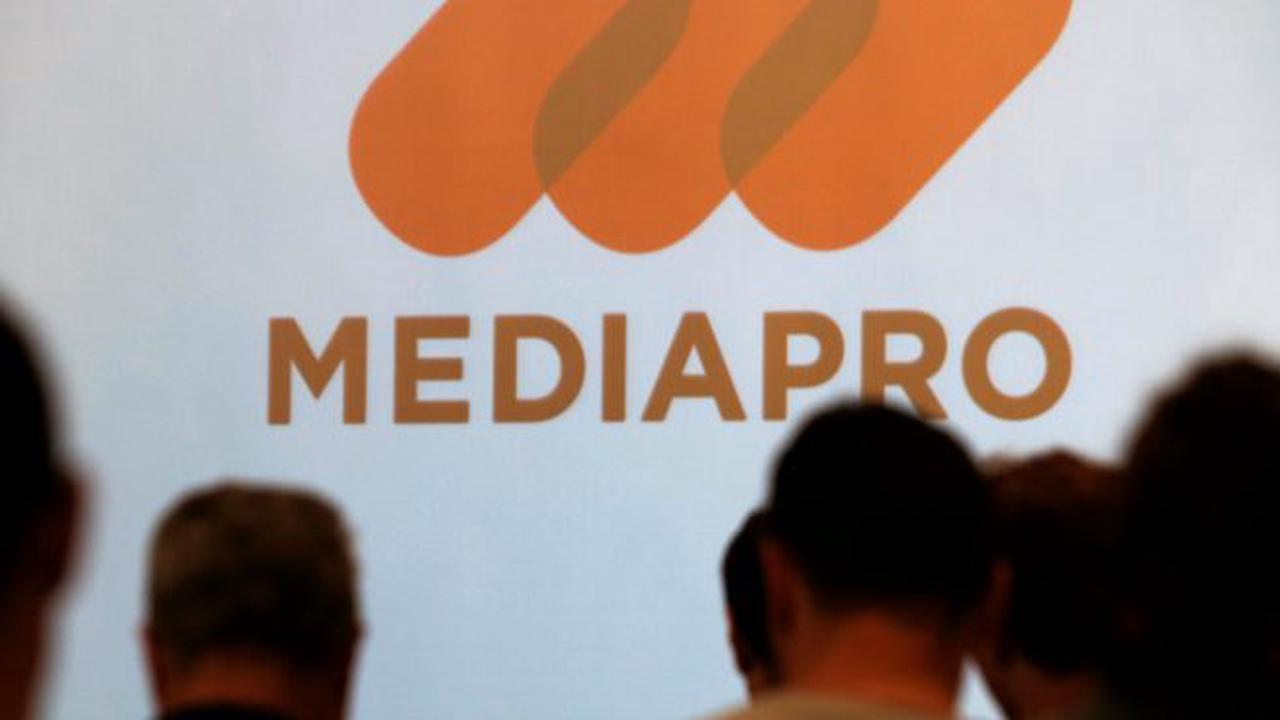 Mediapro, la guerre est déclarée !