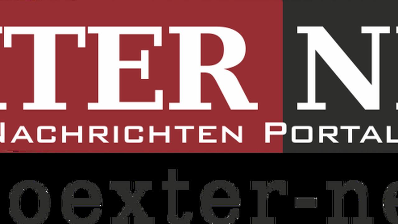 Schutz vor Einbrechern: Neuer technischer Sicherheitsberater der Polizei Höxter
