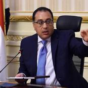 بشرى سارة من الحكومة بخصوص التسجيل بالشهر العقاري.. والمواطنون: قرار صائب
