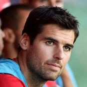 Les footballeurs qui nous ont déçu partie 2: Yoann Gourcuff
