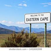 Will Eastern Cape Province celebrate their December Holidays under Lockdown? (Opinion)