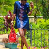 Akothee Blasted By Fans After Releasing This Video