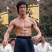 10 Mind Blowing Facts About Bruce Lee