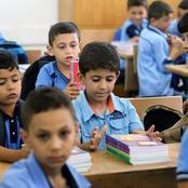 التعليم تعفي 7 فئات من مصروفات المدارس.. تعرف عليهم