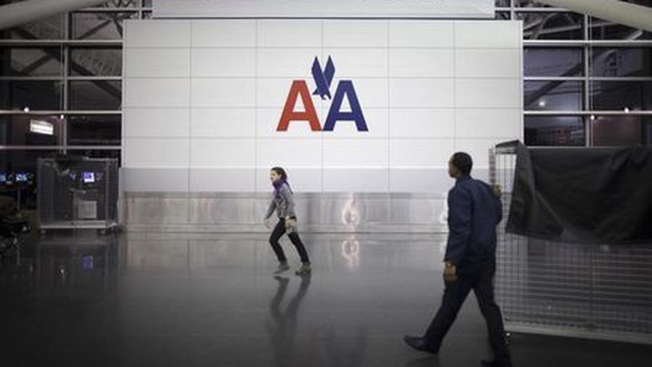 American Airlines to restart U.S. commercial Boeing 737 MAX flights By Reuters