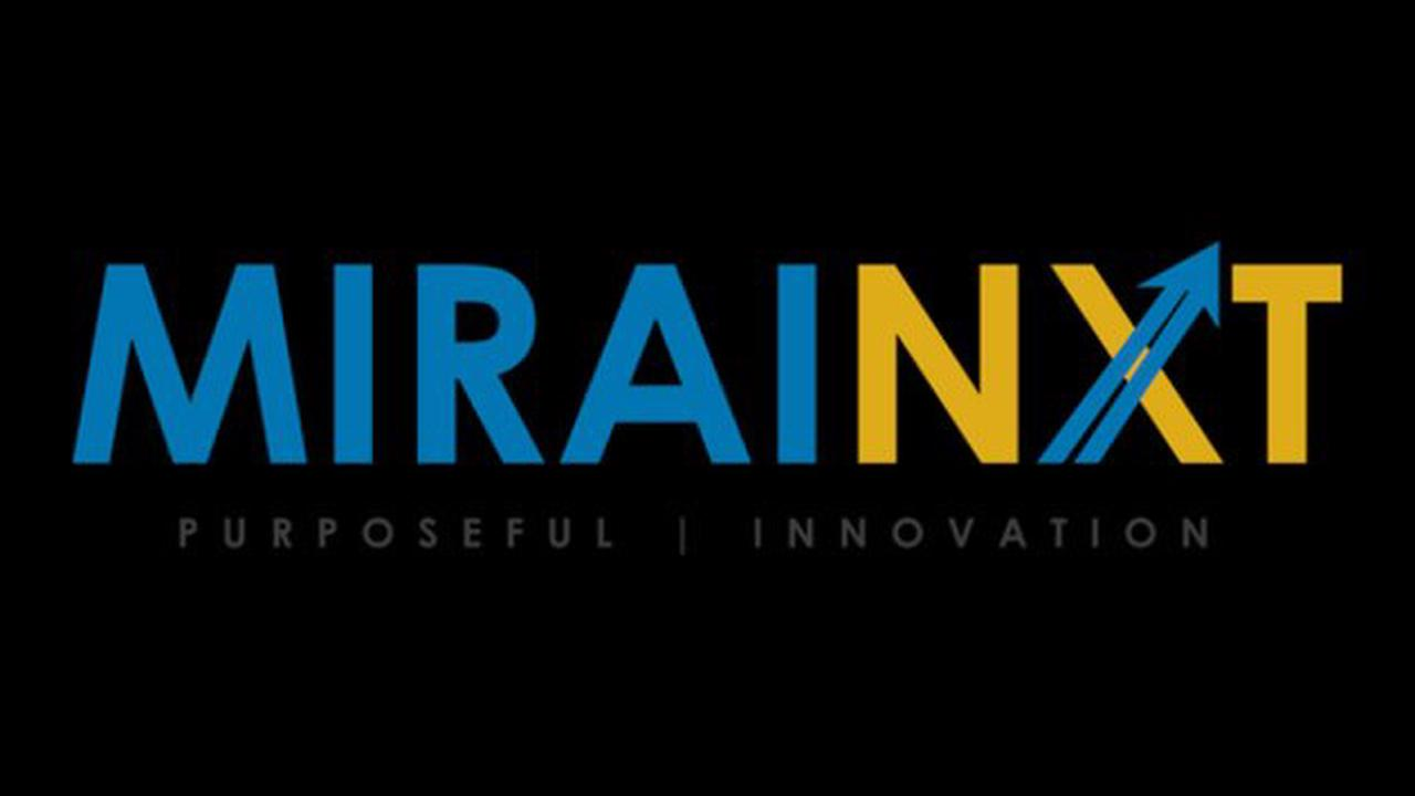 Penn GSE and MiraiNxt collaborate to announce a new program