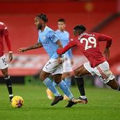 Two Players Who Will Decide Manchester Derby