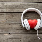 The Astonishment Of Music.