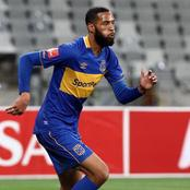 See three defenders that may join Chiefs in the summer transfer window