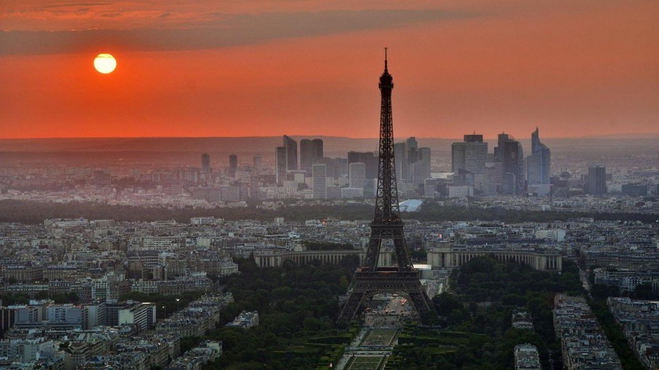 Coronavirus en France ce jeudi 16 septembre : 74 morts du Covid et 8.128 nouveaux cas