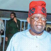 2 Ways Tinubu Should React As PDP Had A Successful Congress In Osogbo Yesterday