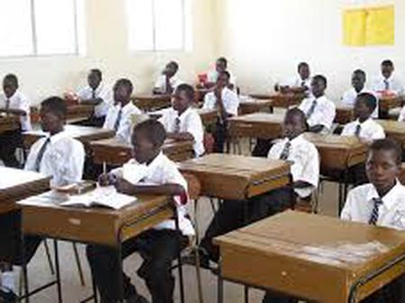 How to register your child for Federal Government Unity Schools in Nigeria for 2021/22 Session