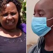 Kiambu Mysterious Murder Case Takes New Twist