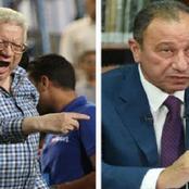 رأي.. مرتضي منصور يُجهز 3 قرارات من العيار الثقيل ضد الخطيب
