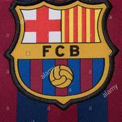 Barcelona could complete a deal for £182,063-a-week former Lyon prolific striker