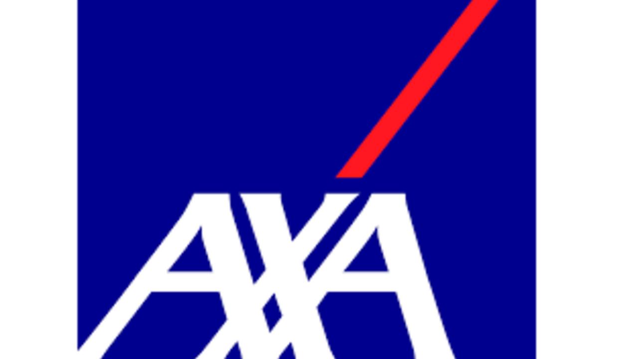 Première proposition amiable d'Axa France vers les 15 000 détenteurs de son contrat standard