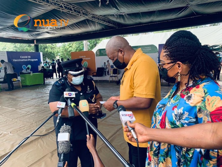 c714d877f2bc4bfa9a1df0b709d03d14?quality=uhq&resize=720 - Ghanaians Joyfully Expresses Their Confidence In The COVID-19 Vaccines After John Mahama Took A Shot