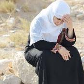 قصة..منع أخته من الزواج من أجل الميراث وبعد سنوات توفيت لينكشف سر لم يكن في الحسبان