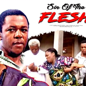 Top 10 Movies The Late Veteran Nollywood Actor, Chief Bruno Iwuoha Starred In
