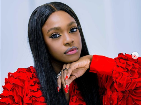 3 Nollywood Actresses You Did Not Know Were Also Fashion Models