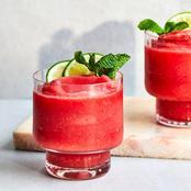 هذا المشروب يعوض السوائل بالجسم وينظم مستوى السكر ويقوي القلب والعظام .. داوم عليه في رمضان