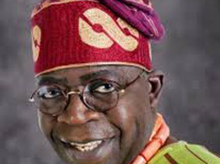 What Is Asiwaju Bola Ahmed Tinubu's Offence To Yorubas?