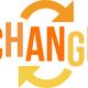 ChangeAfric