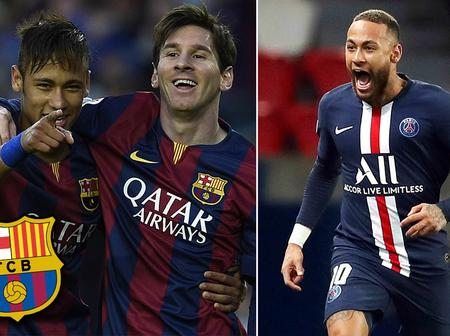 Monday Transfer news LIVE: Latest about Haaland and Mbappe, Neymar transfer, Messi, Thomas Tuchel.
