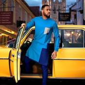 Checkout Superb Outfits That Men Can Rock To Any Event Or Occasion