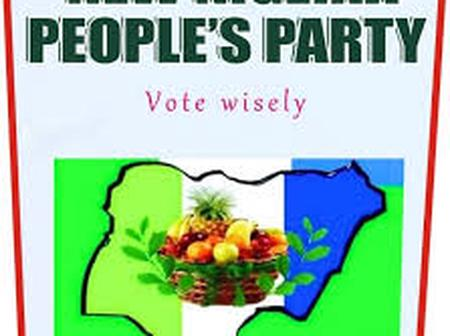 NNPP begins distribution of nomination forms for free