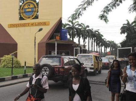Lists of Universities that have announced resumption date