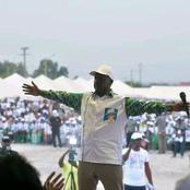 Assemblée Nationale : Adama Bictogo obtient enfin