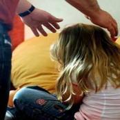 (قصة) عاد الأب من العمل فجأة ليكتشف ما يفعله الابن مع