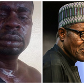 Pastor Who Cried Out To Buhari For Help, Finally Gets Help From Chibok Community, See What They Did