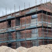 Cape Town approves building plans worth R16 billion despite lockdown