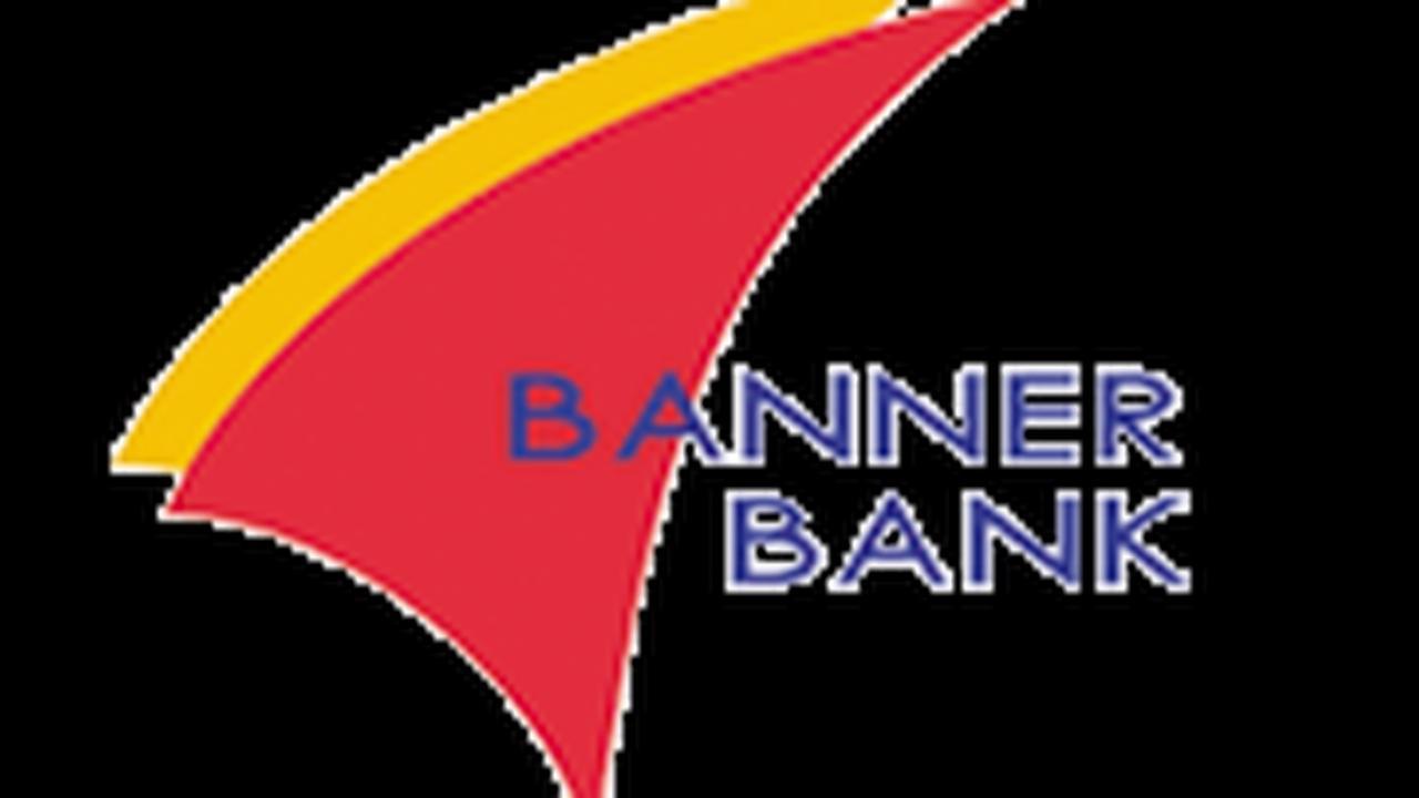 Banner Co. (NASDAQ:BANR) Receives $46.00 Average Target Price from Brokerages
