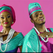 Secret Out, is This Why Diamond Platinumz Always Runs Back to Hamisa Mobetto?
