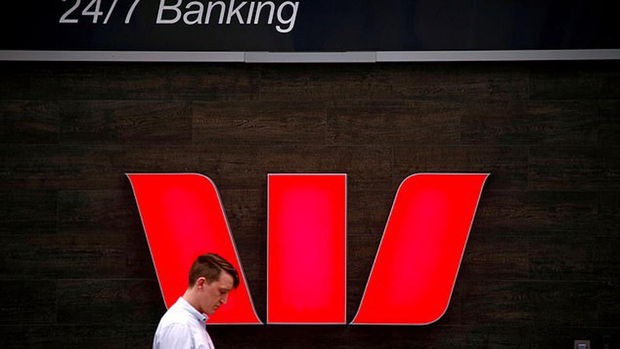 Westpac is accused of misleading and offering unfair sales of consumer credit insurance to hundreds of customers