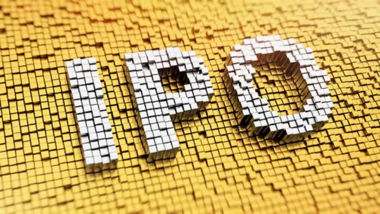 IRFC IPO opens today: Should you subscribe?