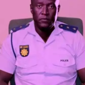 See the crazy way Uzalo fans reacted after finding out the next police officer in the next season is