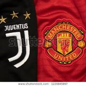 Man United attacking midfielder could join Juventus next summer.