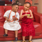 Check Out These Beautiful Outfits For Your Kids This Coming Easter Season